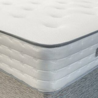 SUPERIOR_POCKET_MATTRESS_CORNER