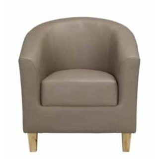 Tempo-Tub-Chair-Taupe
