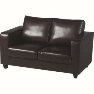 TempoSofa Brown