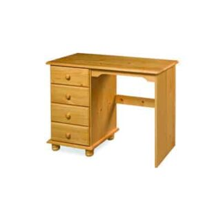 Furniture Online Ireland