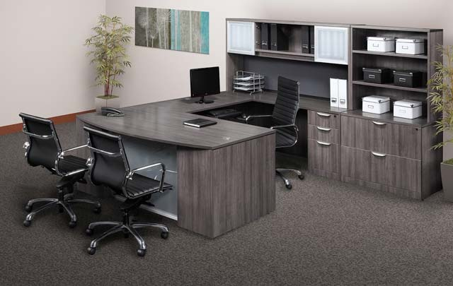office-optimized Furniture