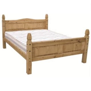 PB46MEXICANQUEENBED
