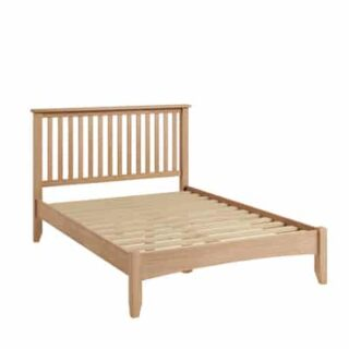 GAO 5'0 bed