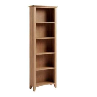 Georgia Large bookcase