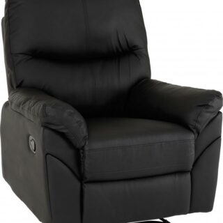 CAPRI_RECLINING_CHAIR_BLACK_PU_2019_01_300