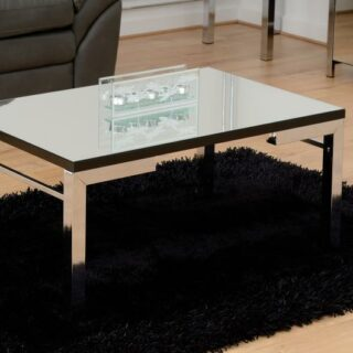 ALENCIA_MIRROR_COFFEE_TABLE_BLACK