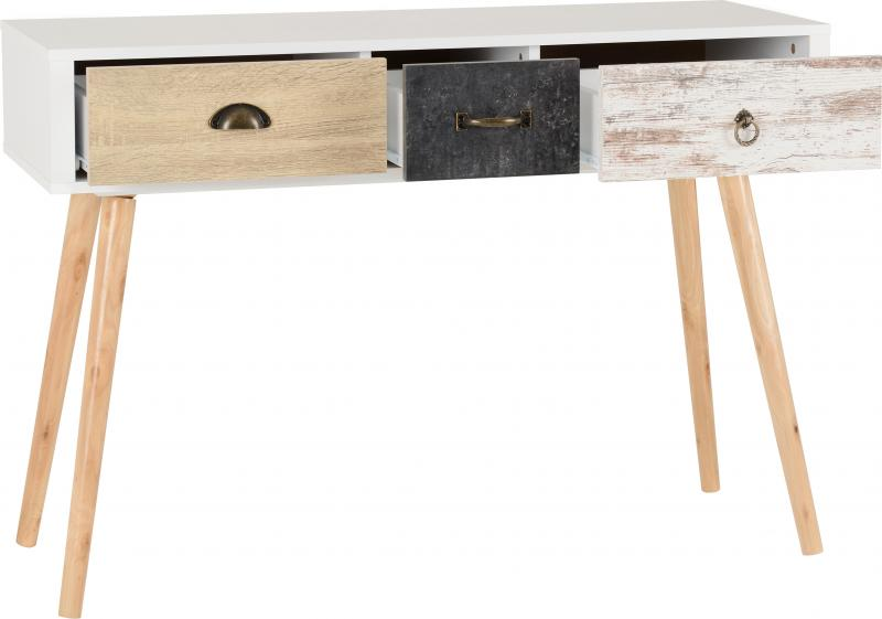 NORDIC_3_DRAWER_OCCASIONAL_TABLE_WHITEDISTRESSED_EFFECT_2019_02_100