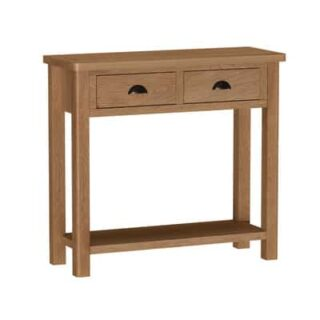 Raoul Console Table