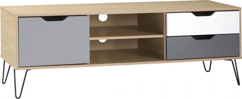 BERGEN_1_DOOR_2_DRAWER_TV_UNIT_OAK_EFFECT_WHITEGREY_2019_01_300
