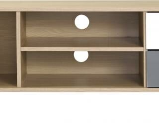 BERGEN_1_DOOR_2_DRAWER_TV_UNIT_OAK_EFFECT_WHITEGREY_2019_03_300