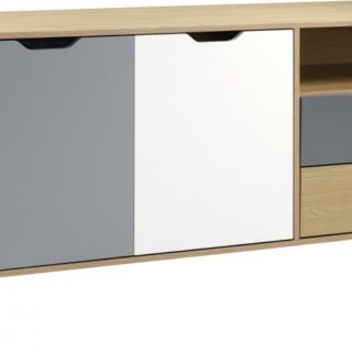 BERGEN_2_DOOR_2_DRAWER_SIDEBOARD_OAK_EFFECT_WHITEGREY_2019_01_400