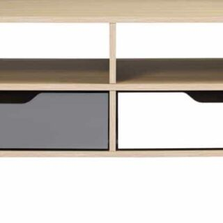 BERGEN_2_DRAWER_COFFEE_TABLE_OAK_EFFECT_WHITEGREY_2019_03_300
