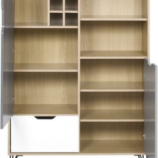 BERGEN_TALL_SIDEBOARDWINE_RACK_OAK_EFFECT_WHITEGREY_2019_03_400