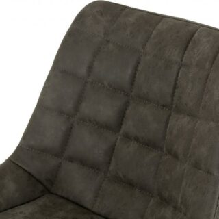 BRISBANE_BAR_CHAIR_GREY_PU_2020_06_400