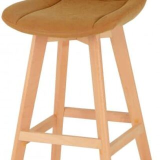 BRISBANE_BAR_CHAIR_MUSTARD_PU_2020_01_400