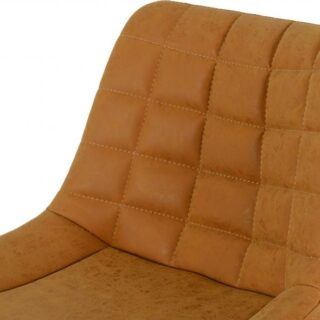 BRISBANE_BAR_CHAIR_MUSTARD_PU_2020_06_400