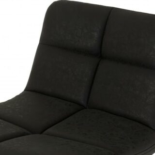 DARWIN_BAR_CHAIR_BLACK_PU_2020_06_400