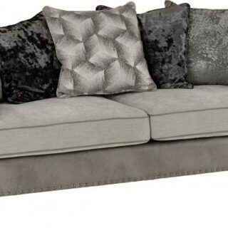 GRACE_3_SEATER_SOFA_SILVERGREY_FABRIC_2020_01_300
