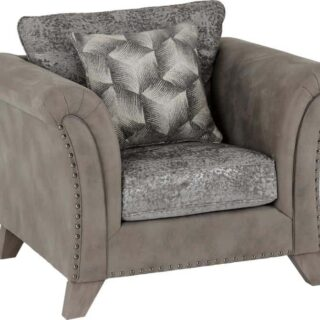 GRACE_ARMCHAIR_SILVERGREY_FABRIC_2020_01_300