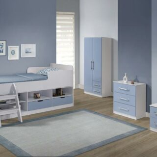 JASPER_BEDROOM_SET_BLUE_ROOM_01