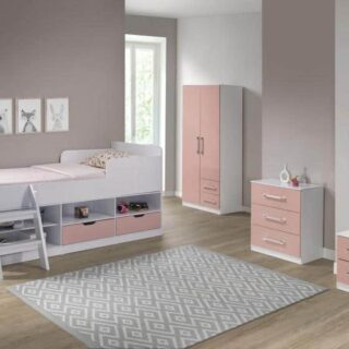 JASPER_BEDROOM_SET_PINK_ROOM_01