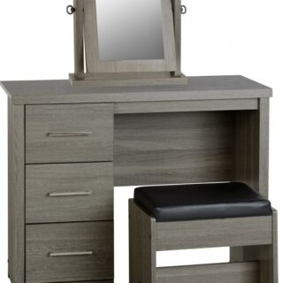 LISBON_3PC_DRESSING_TABLE_SET_