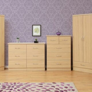 Furniture Delivery Wicklow