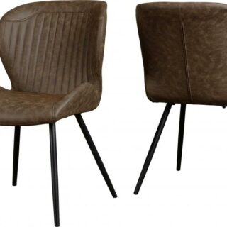 QUEBEC_DINING_CHAIR_BROWN_PU_400