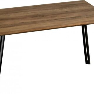QUEBEC_DINING_TABLE_STRAIGHT_EDGE_MEDIUM_OAK_EFFECT_400