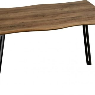QUEBEC_DINING_TABLE_WAVE_EDGE_MEDIUM_OAK_EFFECT_400