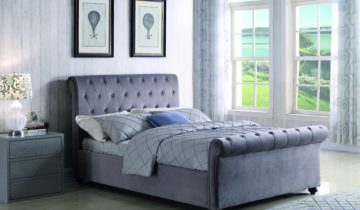 Decorating Your Bedroom With Low Cost Furniture Direct