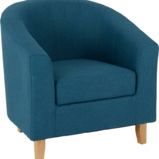 TEMPO_TUB_CHAIR_PETROL_BLUE_FABRIC_2020_01_300