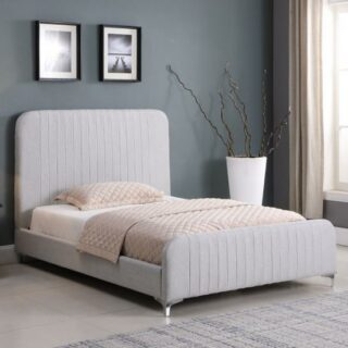 HAMPTON_4ft6_BED_LIGHT_GREY_FABRIC_02_200