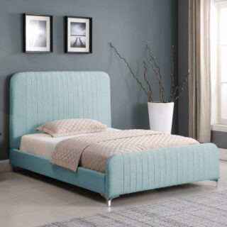 HAMPTON_4ft6_BED_TEAL_FABRIC_02_200