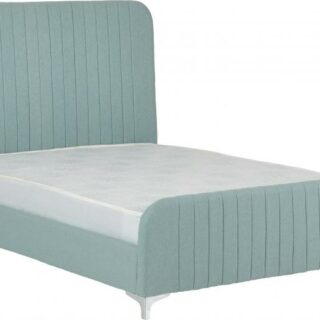 HAMPTON_4ft6_BED_TEAL_FABRIC_2020_01_200