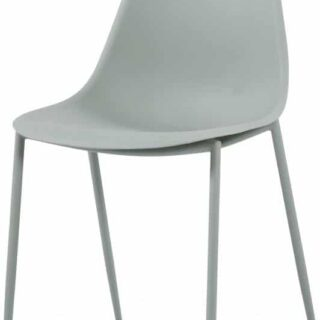 LINDON_DINING_CHAIR_GREEN_400