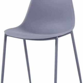 LINDON_DINING_CHAIR_GREY_400