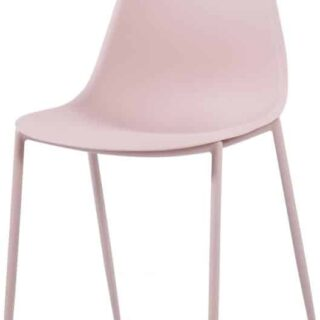 LINDON_DINING_CHAIR_PINK_400