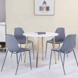 LINDON_DINING_SET_WHITEGREYNATURAL_OAK_01_400