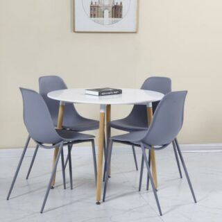 LINDON_DINING_SET_WHITEGREYNATURAL_OAK_02_400