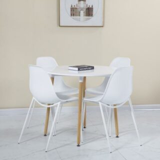 LINDON_DINING_SET_WHITENATURAL_OAK_02_400