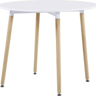 LINDON_DINING_TABLE_WHITENATURAL_OAK_400