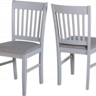 OXFORD_CHAIR_GREY