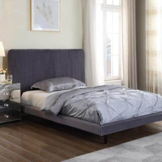 SHANNON_4ft6_BED_GREY_FABRIC_02_200