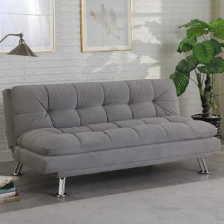 Venus 2541 Sofa Bed 1