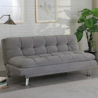 Venus 2541 Sofa Bed 3