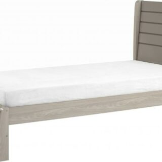 NEVADA_3ft_BED_OYSTER_GLOSSLIGHT_OAK_EFFECT_VENEER_2019_01_200