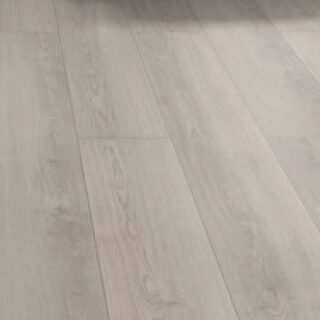 Davenport 8mm Laminate