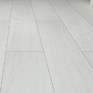 Fairfield 8mm Laminate