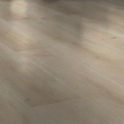 Findlay 8mm Laminate